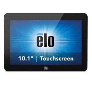 1002L 10.1″ Touchmonitor