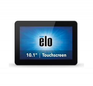 1093L 10.1″ Open-Frame Touchmonitor