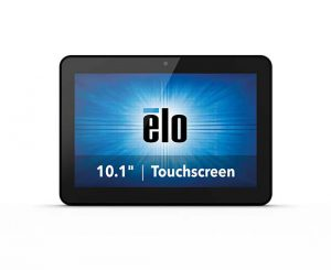 I-Series 2.0 for Android 10″ AiO Touchscreen