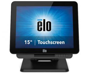 X-Series 15″ AiO Touchscreen Computer