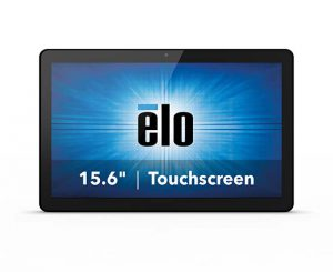 I-Series 2.0 for Android 15.6″ AiO Touchscreen