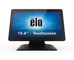 I-Series for Windows 15.6″ AiO Touchscreen