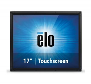 1790L 17″ Open-Frame Touchmonitor