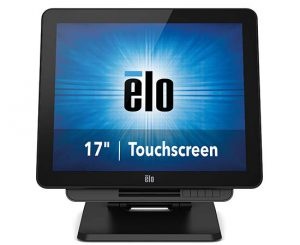 X-Series 17″ AiO Touchscreen Computer