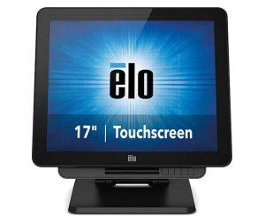 X-Series 17″ AiO Touchscreen Computer