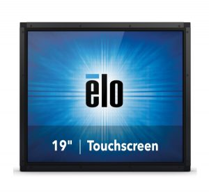 1990L 19″ Open-Frame Touchmonitor
