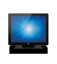 Desktop Touchmonitors