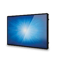 Open-Frame Touchscreen Monitors