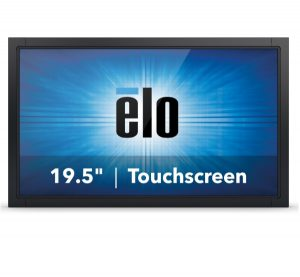 2094L 19.5″ Open-Frame Touchmonitor