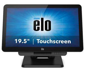 X-Series 20″ AiO Touchscreen Computer