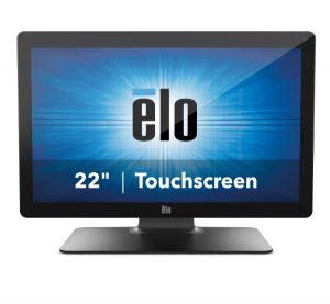 2202L 21.5″ Touchmonitor