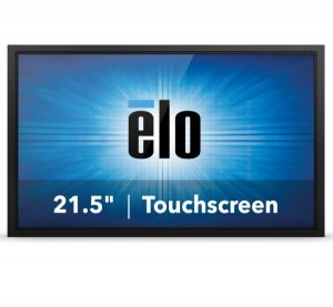 2293L 21.5″ Open-Frame Touchmonitor