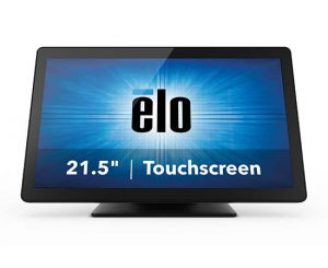 I-Series for Windows 22″ AiO Touchscreen