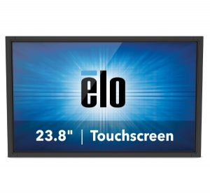 2494L 24″ Open-Frame Touchmonitor