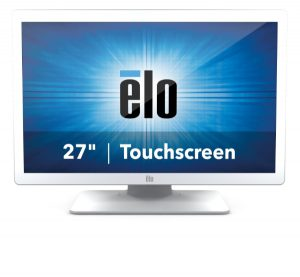 2703LM 27″ Medical Touchmonitor