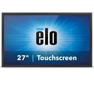 2794L 27″ Open-Frame Touchmonitor