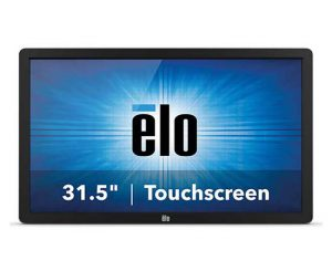 3202L 32″ Interactive Digital Signage
