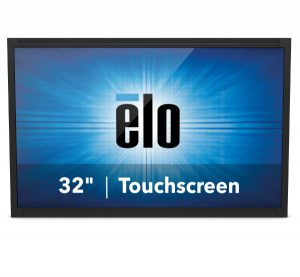 3243L 32″ Open-Frame Touchmonitor