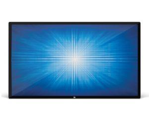 6553L 65″ (4K) Interactive Digital Signage