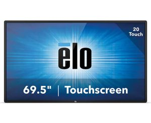 7001LT 70″ Interactive Digital Signage