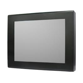APC-3285A – 12.1″ Panel PC