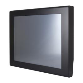 APC-3785B – 17″ Panel PC