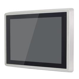 APC-3595R/P – 15″ Panel PC