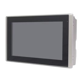 ARCHMI-810A/P – 10.1″ HMI