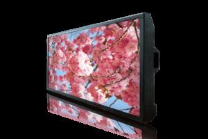DLD3200 32″ TFT LCD, 2500 nits