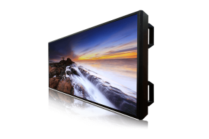 DLD4300 43″ TFT LCD, 2500 nits