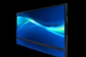 DLD5500 55″ TFT LCD, 2500 nits
