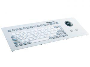 TKG-083B-TB38-MODUL – Industrial Keyboard