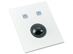 TKH-TB38B-MODUL-INDUS-PS2-USB