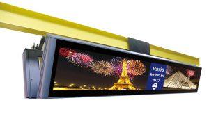 SCD5745-IGV 57.4″ Resizing LCD, 1000nits