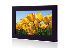SLD0765 7″ TFT LCD, 1000 nits