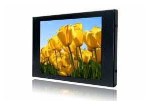 SLD0868 8.4″ TFT LCD, 1600 nits