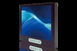 SLD1068 10.4″ TFT LCD, 1600 nits