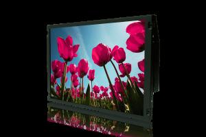 SLD1268 12.1″ TFT LCD, 1600 nits
