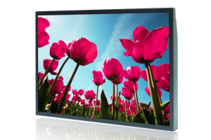 SLD1768 17″ TFT LCD, 1600 nits