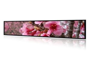 SSD2125-A 21.2″ Resizing LCD, 1000 nits