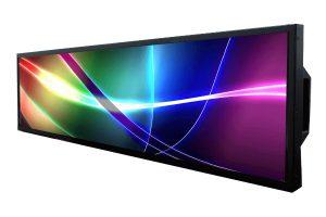 SSD3588-I 35.8″ Resizing LCD, 1600 nits
