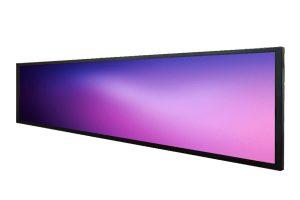 SSD5197-INU 51.9″ Resizing LCD, 1400nits