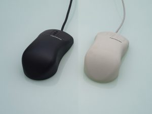 TKH-MOUSE-SCROLL-IP68-LASER-AB
